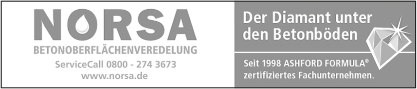 Norsa GmbH