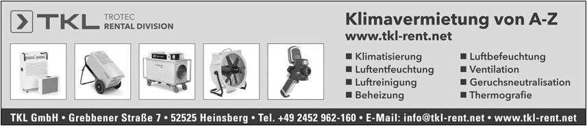 TKL GmbH
